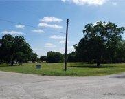 100 W Boyd Drive, Allen image