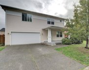 17735 93rd Ave E, Puyallup image
