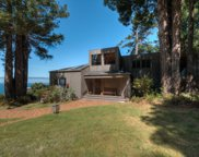 125 Larkspur Close, The Sea Ranch image