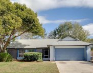 153 Red Rose Circle, Orlando image