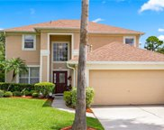 5852 Pine Grove Run, Oviedo image