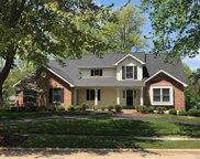 403 Country Oak, Chesterfield image