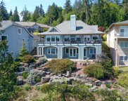 105 Waterhouse Lane, Port Ludlow image