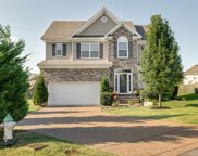 3110 Cathey Ct, Spring Hill image