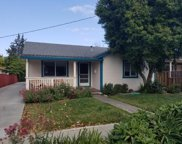 474 N Bayview Ave, Sunnyvale image