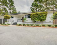 1094 Spyglass Woods Dr, Pebble Beach image