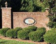 Applewood Ln Unit 36, Odenville image