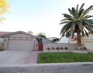 5517 S Jolly Roger Road, Tempe image