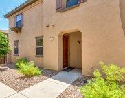 1265 S Aaron Street Unit #241, Mesa image
