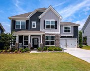 776 Kathy Dianne  Drive, Indian Land image