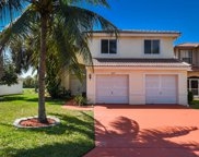 8157 Pelican Harbour Drive, Lake Worth image