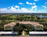 9250 Highland Woods Blvd Unit 2101, Bonita Springs image