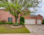 5137 Comstock Circle, Fort Worth image