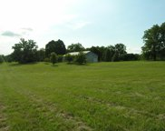 1830 Bardstown Trail, Waddy image