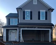 1346 Land Grove Drive Unit #lot 92, Kernersville image