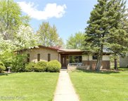 7348 Provincial, Canton Twp image