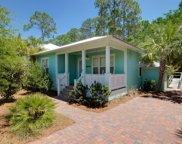 32 Spotted Dolphin Road, Santa Rosa Beach image