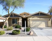7071 S Fawn Avenue, Gilbert image