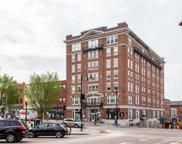 131 Main Street Unit #304, Burlington image