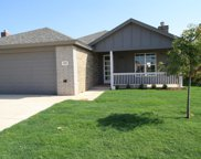 6953 22nd, Lubbock image