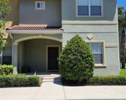 8951 Candy Palm Road, Kissimmee image
