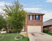 4676 Lance Leaf, Fort Worth image
