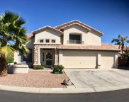16191 N 158th Drive, Surprise image