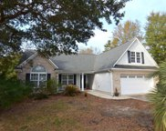 7919 Lilly Pond Lane, Wilmington image