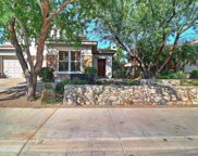 4866 N Escondido Place, Litchfield Park image