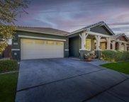 7239 E Olla Avenue, Mesa image
