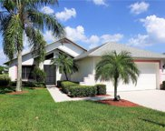 13450 Wild Cotton CT, North Fort Myers image
