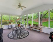 15015 Lake Clay  Drive, Chesterfield image