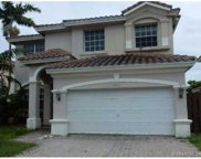 2001 NW 99th Terrace, Pembroke Pines image
