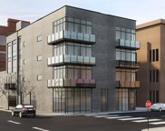 440 North Halsted Street Unit GROUND, Chicago image