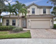 9166 Shale Ct, Naples image