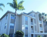 8505 Naples Heritage Dr Unit 111, Naples image