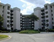 741 Retreat Beach Circle Unit B-1-G, Pawleys Island image