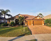 1650 Bobcat Trail, North Port image