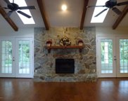 97 VOYAGER CT, Ponte Vedra Beach image