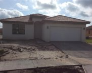 2923 Casabella Drive, Kissimmee image