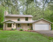 4248 77th Ave SW, Olympia image