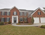 5982 Taylor Ridge  Drive, West Chester image