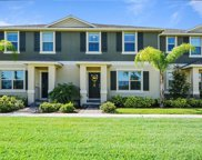 16519 Outter Grove Aly, Winter Garden image