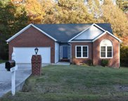 5711 Meadowood Lane, North Chesterfield image