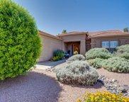 1033 E Buena Vista Drive, Chandler image