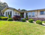 128 Berry Creek Drive, Folsom image