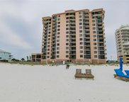 29250 Perdido Beach Blvd, Orange Beach image
