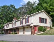 2215 Lakeview  Drive, North Vernon image