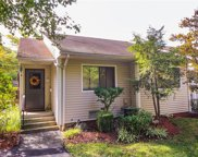 88 Molly Pitcher Unit #88A, Yorktown Heights image