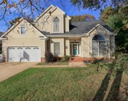 188  Southhaven Drive, Mooresville image